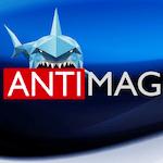 antimag.com